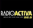 Radio Activa 92.5 FM Online En Vivo