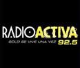radio-activa-92-5-fm-online