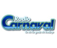Radio Carnaval FM Online En Vivo
