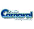 radio-carnaval-fm-online