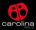 Radio Carolina 99.3 FM Online En Vivo