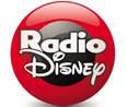 radio-disney-en-vivo