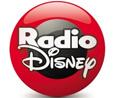 Radio Disney En Vivo En Vivo