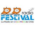 radio-festival-online