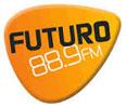 Radio Futuro 88.9 FM En Internet En Vivo