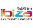 radio-ibiza-92-9-fm-online