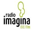 Radio Imagina 88.1 FM Online En Vivo