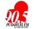 Radio Pudahuel en Vivo En Vivo