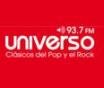 Radio Universo 93.7 FM Online En Vivo